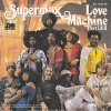 Supermax - Love Machine