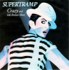Supertramp - Crazy