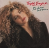 Taylor Dayne - I´ll Always Love You