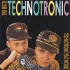 Technotronic Featuring MC Eric - This Beat Is Technotronic