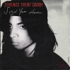 Terence Trent D`Darby - Sign Your Name
