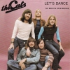 The Cats - Let´s Dance