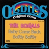 The Equals - Baby Come Back (RE)