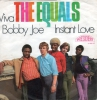 Equals - Viva Bobby Joe