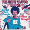 The Jimmy Castor Bunch - The Bertha Butt Boogie