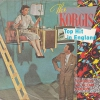 The Korgis - Everybody´s Got To Learn Sometime