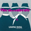 The Moonbeats - Living Doll