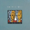 The Rembrandts - Just The Way It Is, Baby