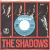 The Shadows - Genie With The Light Brown Lamp