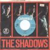 The Shadows - Guitar Tango