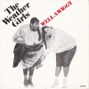 The Weather Girls - Well-A-Wiggy