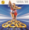 The Winners - Go For Gold