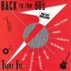 Tight Fit - Back To The 60´s