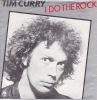 Tim Curry - I Do The Rock