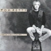 Tom Petty - I Won´t Back Down