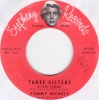 Tommy Nichols - Three Sisters