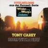 Tony Carey - Room With View