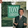 Tony Christie - Come With Me To Paradise