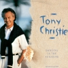 Tony Christie - Dancing In The Sunshine