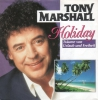 Tony Marshall - Holiday