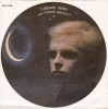 Tubeway Army - Are Friends Electric