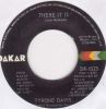 Tyrone Davis - There It Is