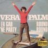 Vera Palm - Er gab´ne Party