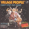 Village People - Can´t Stop The Music