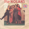 The Nolans - I´m In The Mood For Dancing
