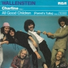 Wallenstein - Charline