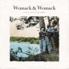 Womack & Womack - Life´s Just A Ballgame