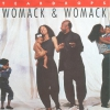 Womack & Womack - Teardrops (Remix)