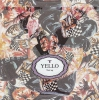 Yello - Tied Up