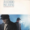 Zucchero And Paul Young - Senza Una Donna