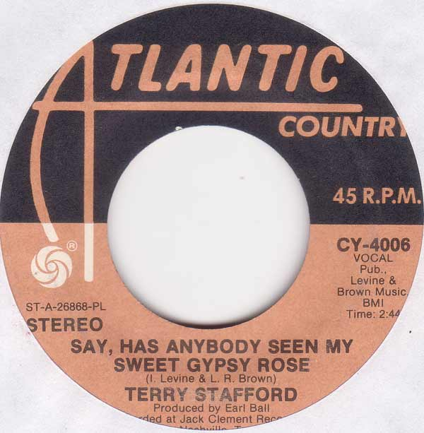terry singles Twinkle - terry (1965) oldtunes andmore loading unsubscribe from oldtunes andmore cancel unsubscribe working subscribe subscribed unsubscribe 2.