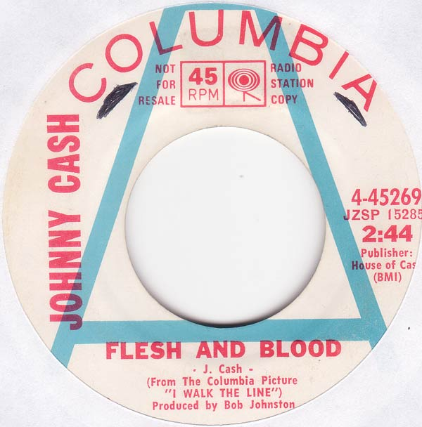 cash singles The following year, cash released somewhere in the stars (1982), which  featured the hit singles ain't no money, i wonder and it hasn't happened yet.