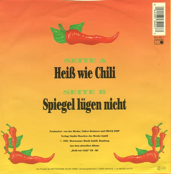 chili singles Visit chili's grill & bar mira mesa today located at 5969 lusk blvd, san diego,  ca 92121, dine in or order online to enjoy the latest fresh mex near you.