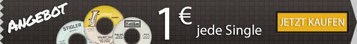 Nice Price - jede Single ein Euro